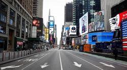 🔴En Directo: Nueva York anuncia el cierre de colegios públicos para el resto del año