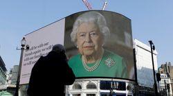 Βασίλισσα Ελισάβετ: Φέτος, το Πάσχα θα είναι διαφορετικό όμως δεν