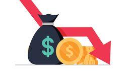 Onde aplicar seu dinheiro agora para reduzir as perdas diante da crise do