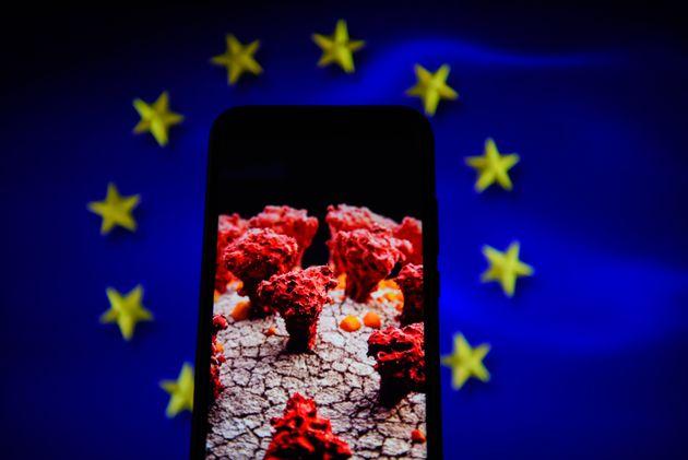 Τι ισχύει για το δεύτερο πακέτο μέτρων από την ΕΕ – Ο ρόλος του Ταμείου