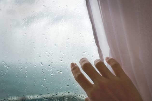 Meteo pasquetta, nubi e debole