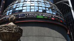 Μεξικό: Ο πρόεδρος του Χρηματιστηρίου πέθανε από