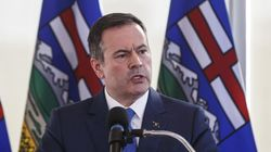 Alberta To Send Extra COVID Medical Equipment To Ontario, Quebec And