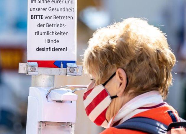 Αυστρία: Ανθρωποι που...
