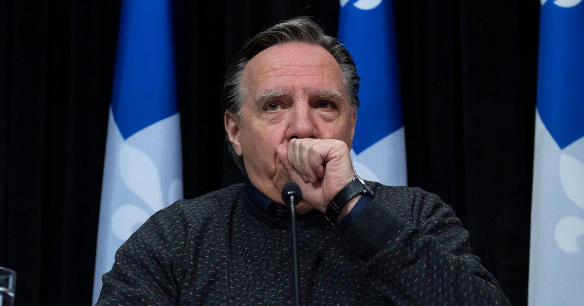 検死官、ケベック州の高齢者の自宅で31人の死亡を調査