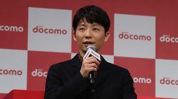 星野源さん、安倍首相とのコラボ否定。『うちで踊ろう』投稿に「連絡や確認は一切ありません」