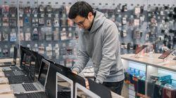 PC需要が急増するも出荷数減少 新型コロナの影響