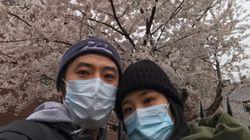 「新型コロナのニュースは1日2回しか見ない」。ニューヨークで「外出自粛中」の日本人に、家で過ごすヒントを聞いた