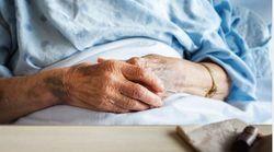 Υψηλό επιδημιολογικό φορτίο στο γηροκομείο στη Νέα Μάκρη - Τέθηκε σε καραντίνα μετά το κρούσμα