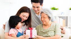 母の日、プレゼントは何にする?毎日使ってほしい、おすすめギフト5選