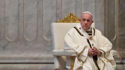 Il reddito di cittadinanza del Papa: