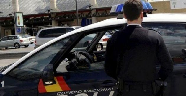 Asesinada una mujer en Valladolid por su marido, que ha sido