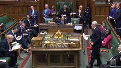 Per lo smart working i parlamentari inglesi si regalano 10 mila
