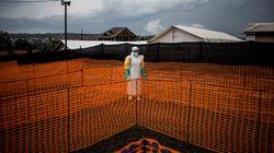 La fin officielle de l'épidémie d'Ebola repoussée en RDC après deux