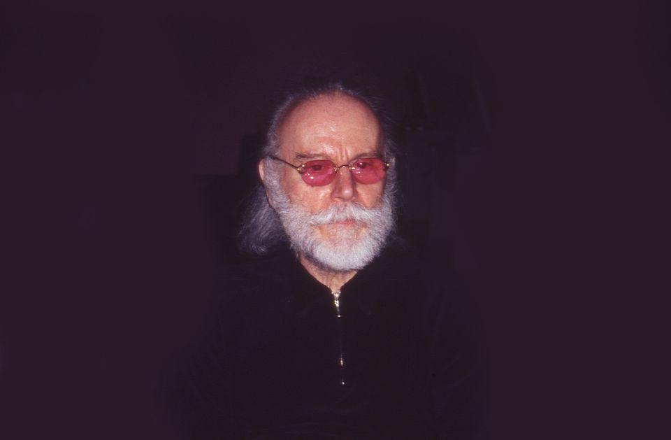 2002 Ο Λουκάς