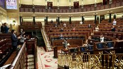 Por qué España no se une en las circunstancias más