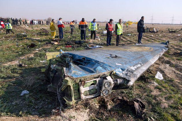 Des familles dans le deuil se sont plaintes que la COVID-19 entravait les efforts déployés...