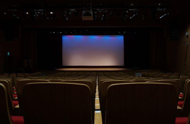 Ενίσχυση ντοκιμαντέρ και ταινιών μικρού μήκους ύψους 1,8 εκατ. ευρώ από το