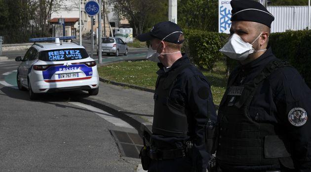 Plusieurs maires ont alerté sur des arrivées d'habitants de résidences secondaires de nuit, en plein...