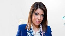 Δήμαρχος Κέρκυρας: «Δεν ήμουν παρούσα και δεν μετείχα στη Θεία