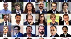 Salvini posta foto di chi chiede il soccorso dei migranti. Orfini: