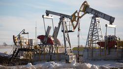 Deal To Slash Global Oil Production 'Good' For Canada: