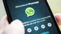 WhatsApp desmiente oficialmente la teoría sobre la censura de mensajes en España: