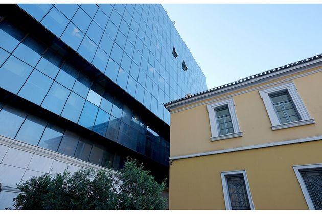 Νέες πρωτοβουλίες της Eurolife ERB για ασφάλιση