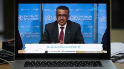 La OMS ayudará a los países a decidir si deben levantar las
