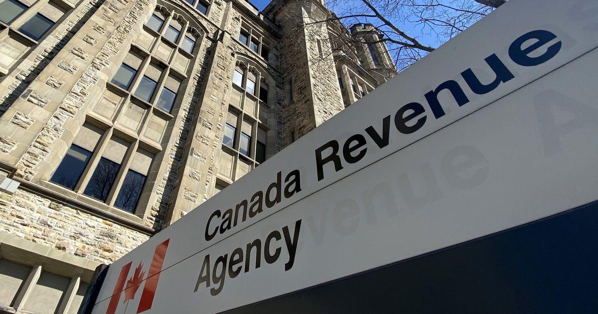 緊急COVID-19援助はすでに何百万人ものカナダ人によって受け取られていると連邦機関は言う