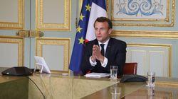 In Francia 'confinement' fino all'11 maggio. Macron: