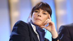 È morta a Roma l'attrice Patricia Millardet. Aveva 63