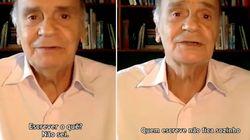 Esta dica do Drauzio Varella vai te ajudar a enfrentar a quarentena com mais