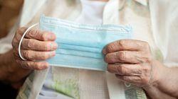 Des aînés hospitalisés sont retournés en résidence sans être