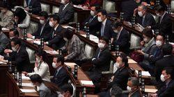 일본 자민당이 국회의원 월급 일부 반납을 검토 중인