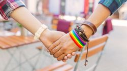 差別の恐怖に襲われるLGBTQの人々の暮らし「同性パートナーとの同居、職場にさらされる?」「病院では?」新型コロナの影響、ここにも