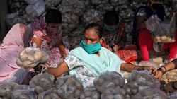 West Bengal Coronavirus Updates: 15 New COVID-19 Cases, 895 People Arrested In