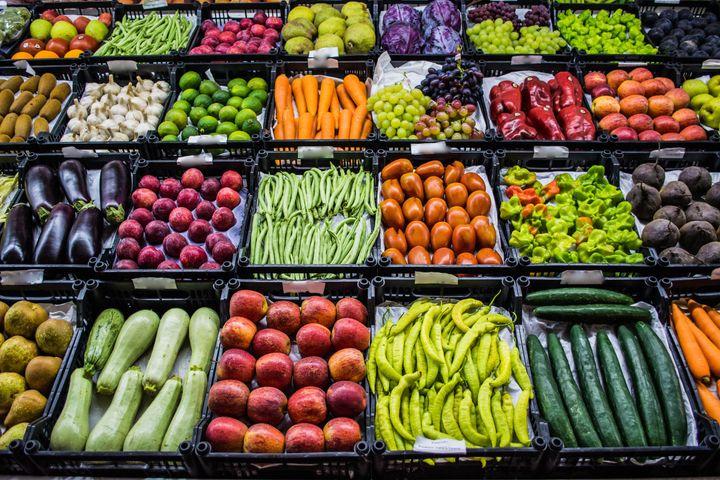 Comida de Verdade é plataforma que reúne estabelecimentos que vendem e entregam comida saudável durante pandemia do coronavírus.