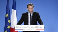 Macron prolonga el
