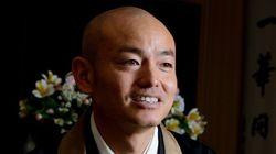 外出禁止のニューヨークでも心を整える 日本人禅僧が教えるシンプルな3つの方法