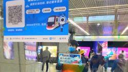 「日本よりも安心」の声も上がる中国式・新型コロナ対策。徹底的に感染ルートを把握する「統治のテクノロジー」の実態