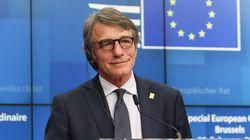 L'Europa e la leadership di