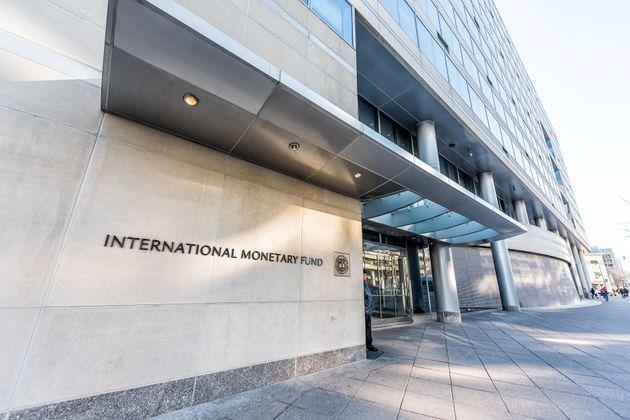 ΔΝΤ: Προσφέρει χρηματοδότηση σε 25 φτωχές χώρες για την αντιμετώπιση του