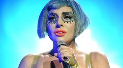 Lady Gaga presse Macron de s'investir contre le coronavirus dans le