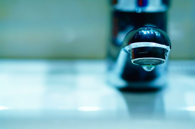 Emergenza idrica negli Usa a causa del