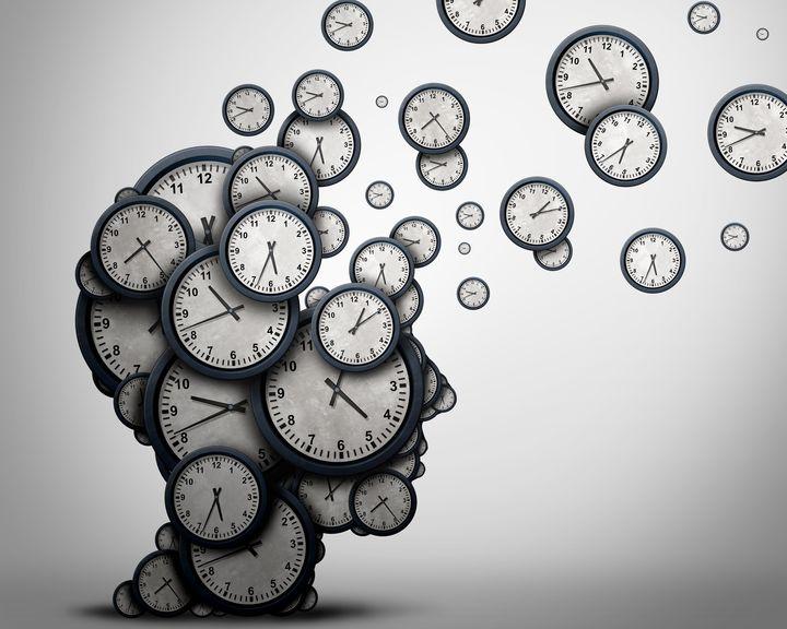 Selon cette philosophe, le confinement est aussi le moment de repenser notre rapport au temps