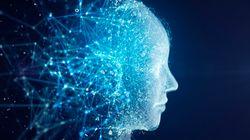 Έρευνα: Ανησυχία, αλλά και ελπίδες από τους Έλληνες για το πώς θα επηρεάσει η Τεχνητή Νοημοσύνη τη δουλειά