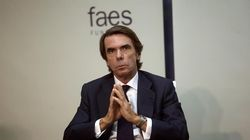 FAES aconseja al PP acudir a convocatoria de Sánchez para un pacto de
