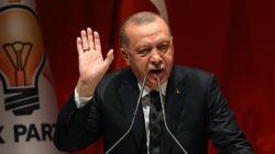 Turquía liberará a 90.000 presos por el coronavirus, pero no a periodistas ni opositores políticos