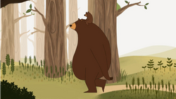 Animasyros: Υπέροχες ταινίες animation δωρεάν στο